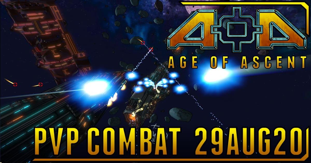 AoA PVP Combat 29Aug2020