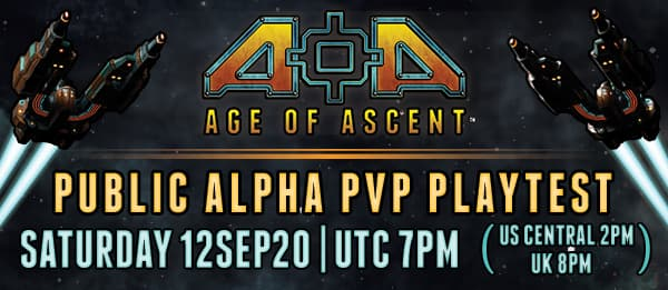 AoA PVP Combat 12Sep2020
